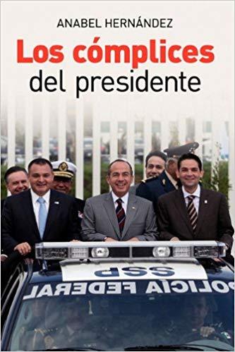 complices del presidente