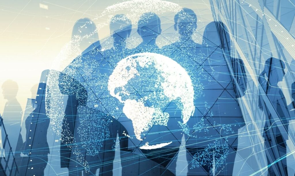 globalizacion mas inclusiva