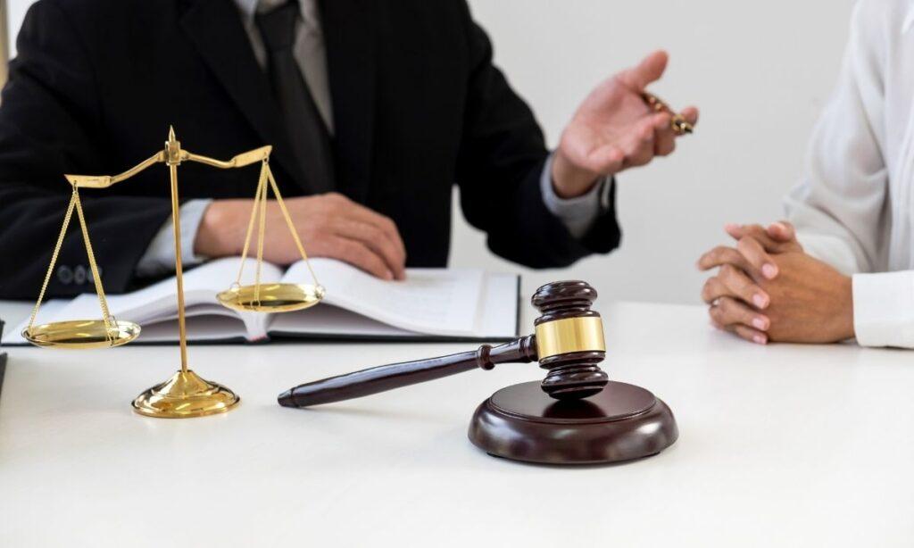 Tribunal de Justicia Administrativa