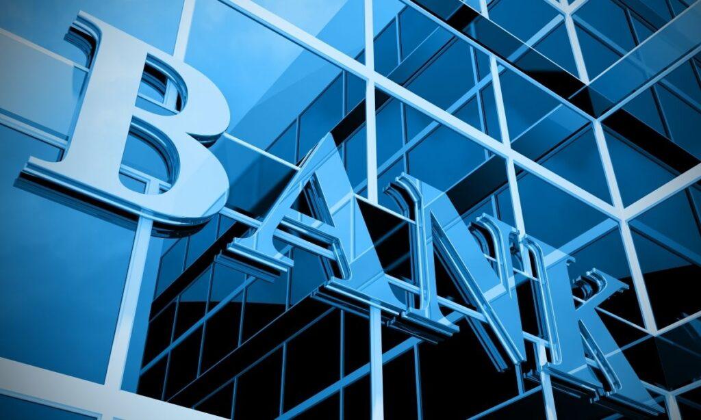 Bancos con mas quejas