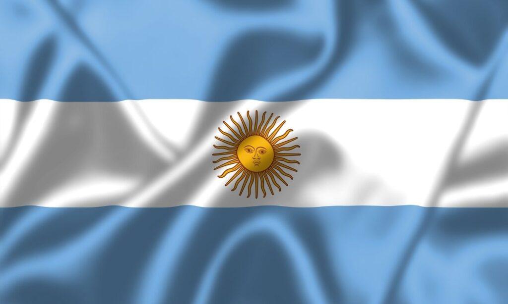 profunda crisis económica y política en Argentina