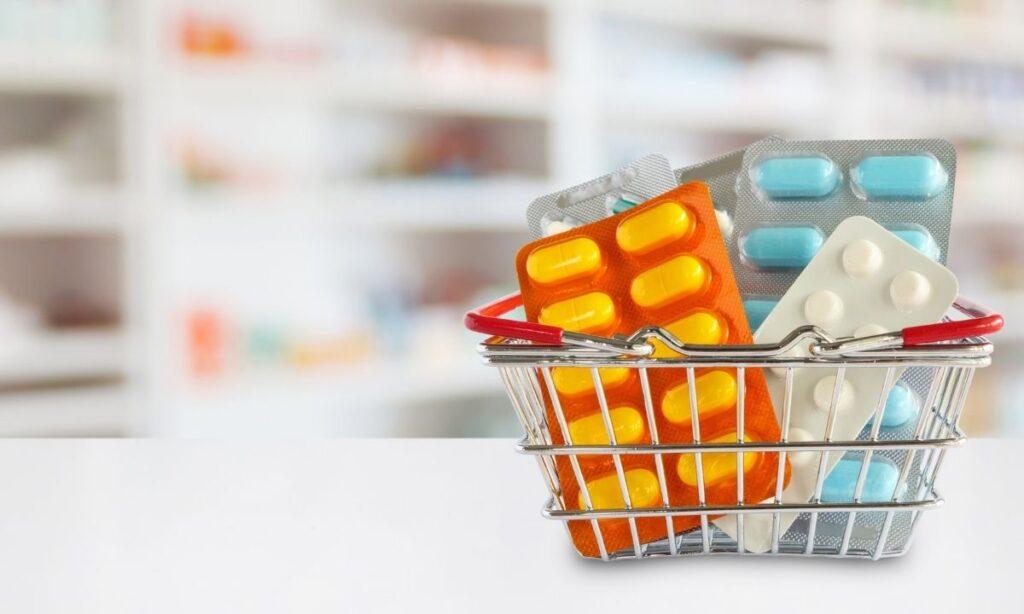 Negocio redondo: provocar enfermedad y ofrecer la cura