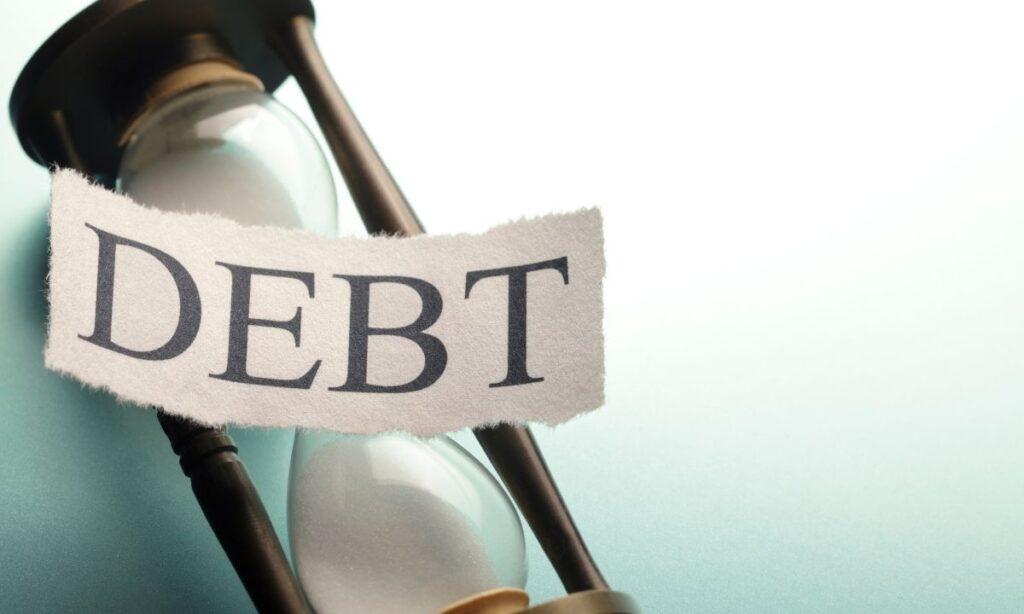 Crisis financiera en QRoo