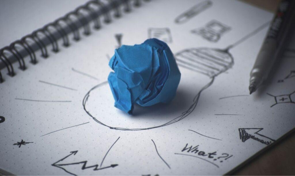 Urgente reimaginar un nuevo comienzo de innovación