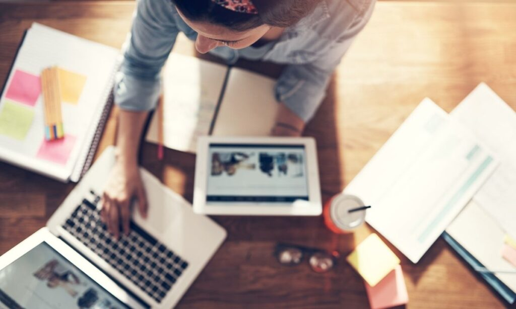 Un emprendedor tiene la clave (matemática) para triunfar buscando empleo