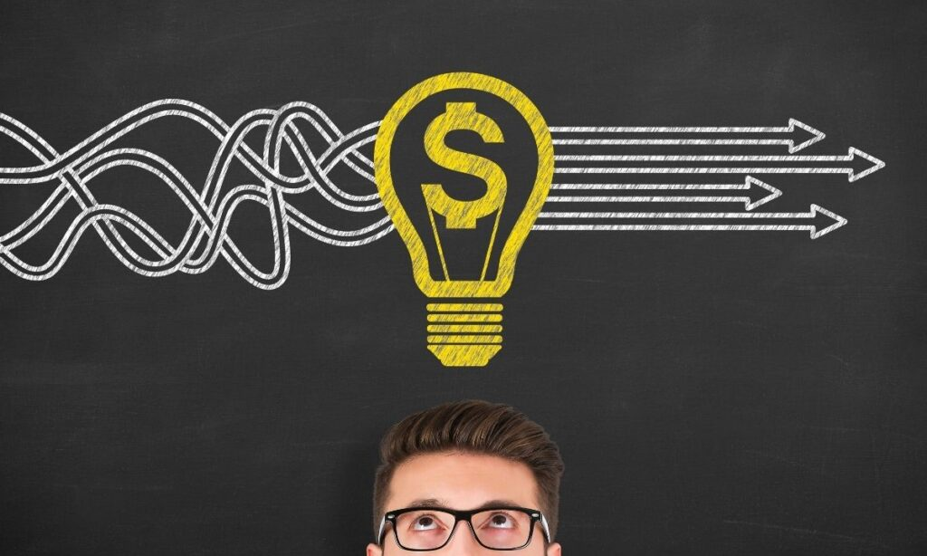 Cómo elegir el tipo de financiamiento de acuerdo con tus necesidades de capital