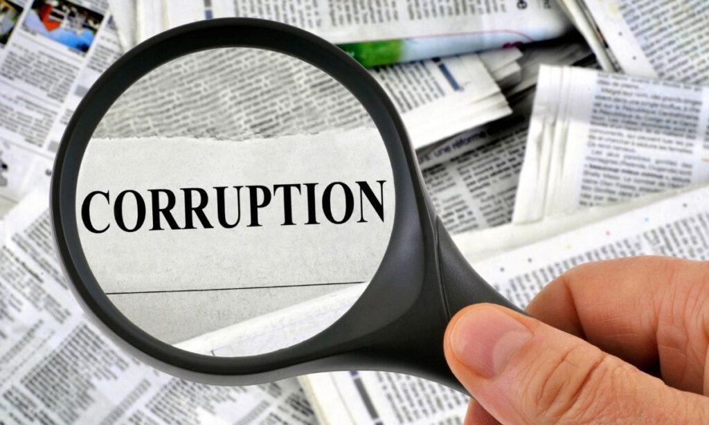 La cadena de corrupcion de Odebrecht implico sobornos millonarios