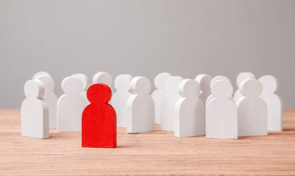 El síndrome del empleado que guarda silencio y no dice lo que piensa