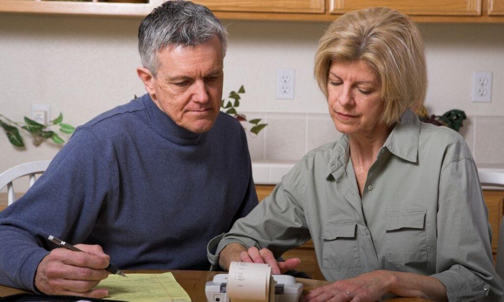 Principales indicadores de que posees una sana economía familiar