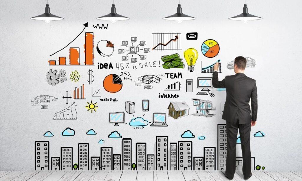 El bienestar como eje central para lograr la continuidad de los negocios