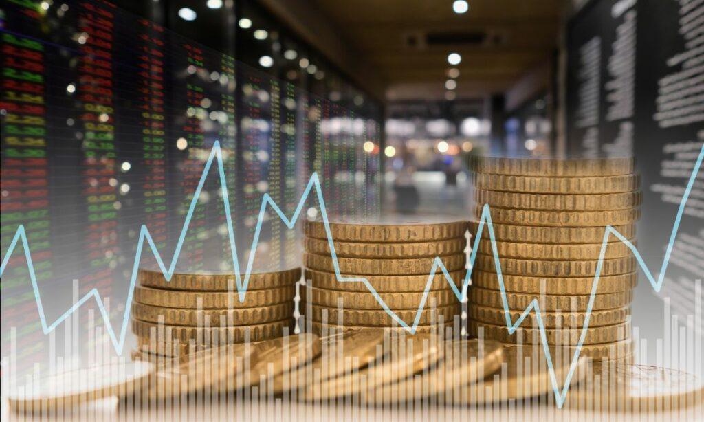 Paquete de inversiones para Mexico