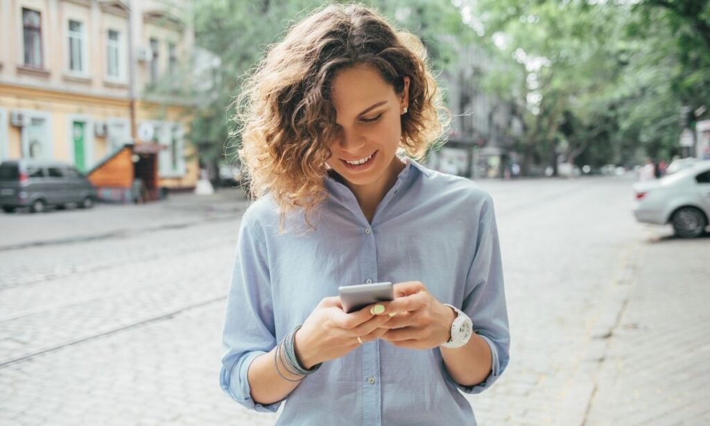 aplicaciones offline para viajeros