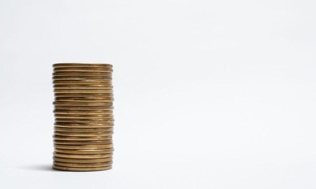Nobel de Economía: Teoría de Subastas