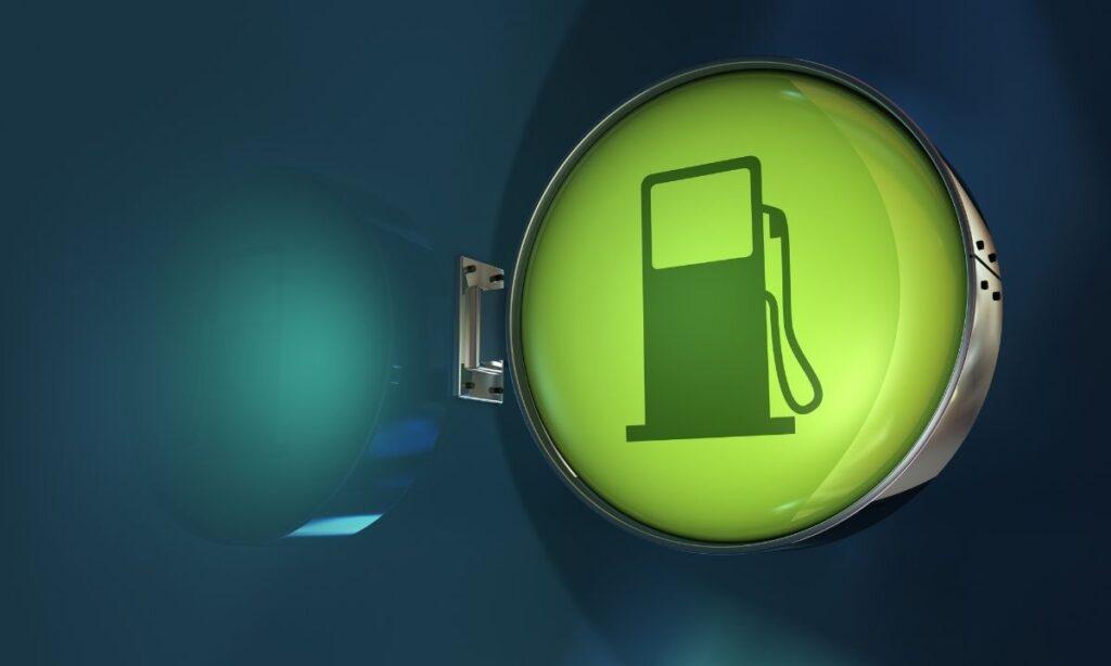 En vigor NOM que evita litros incompletos