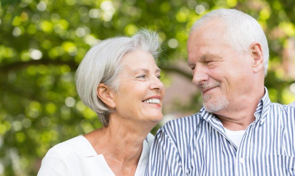 pension de viudez
