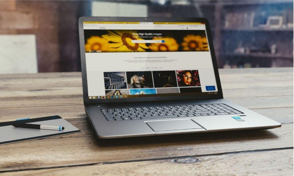 Cobra desde tu página web de manera rápida y segura