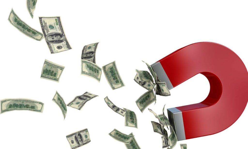 El arte de desaparecer dinero público en los estados