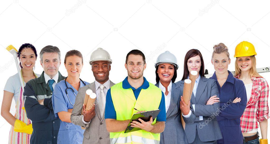 ¿Qué puede generar más empleos?