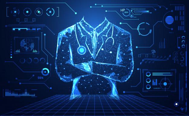Medicina digital: puede diagnosticar y tratar lo que te aflige