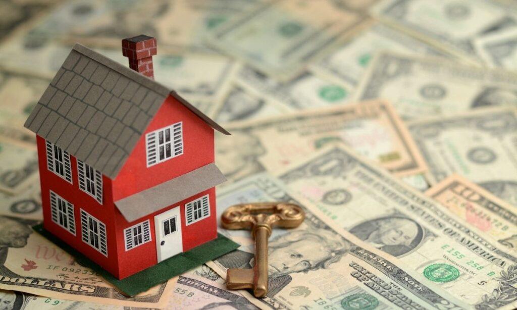 Alquiler de casa o compra