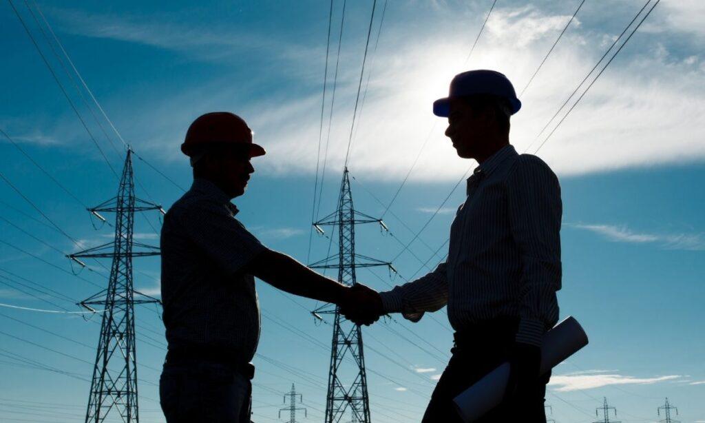 Nuño Lara informó que en reuniones con empresarios acordaron analizar la viabilidad de los proyectos y establecer la ruta para garantizar que se ejecutarán.