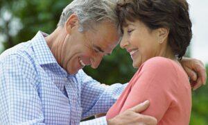 15 hábitos de las parejas exitosas