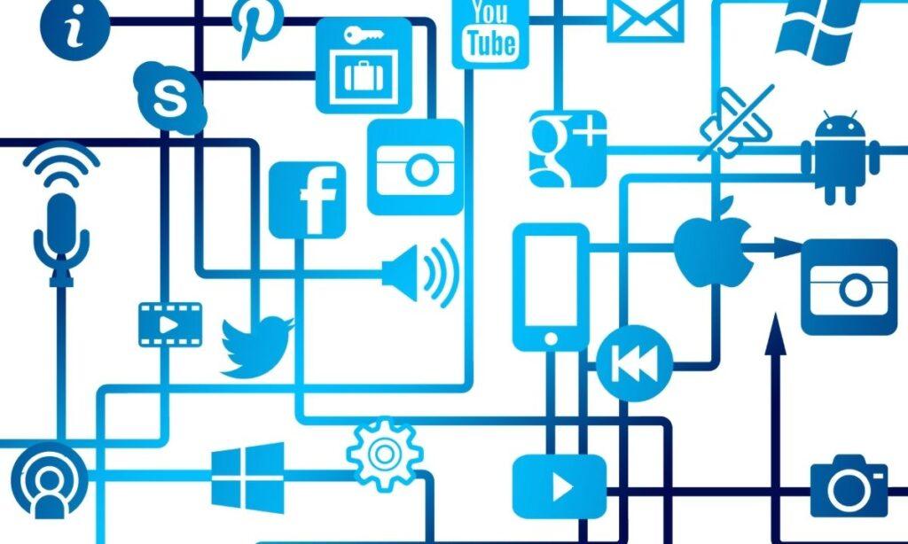 Acceso a internet creció a 52% en las viviendas: Ineg