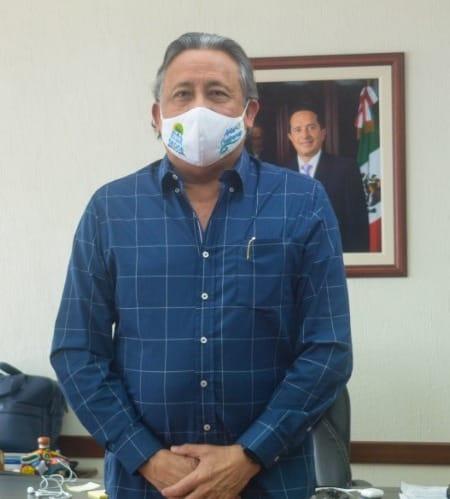 Periódico Oficial de vanguardia en Quintana Roo