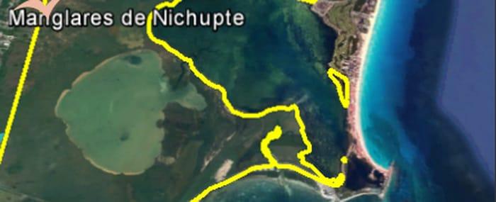 Especialistas difundirán la importancia de los humedales en Quintana Roo
