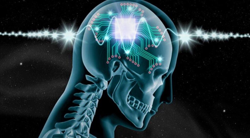 Los desafíos éticos de conectar nuestro cerebro a las computadoras