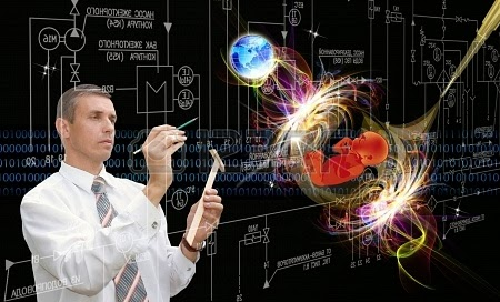 El impacto incierto de acelerar la ciencia