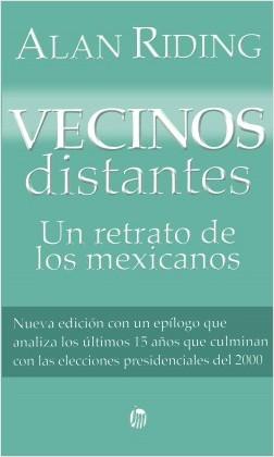 VECINOS DISTANTES