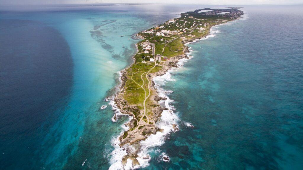 Quintana Roo el destino turístico Wellness con más crecimiento en México