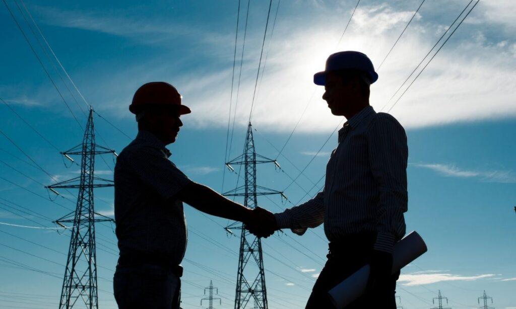 ¿En qué consiste la reforma a la Ley Eléctrica?