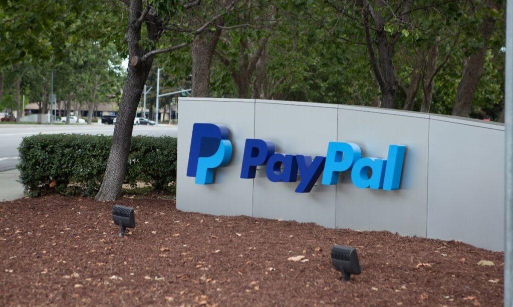 La historia de PayPal. Revolucionando la industria de los Pagos por Internet