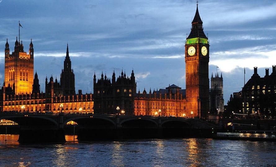 """Reino Unido tendrá el primer """"aeropuerto"""" para drones y taxis aéreos"""