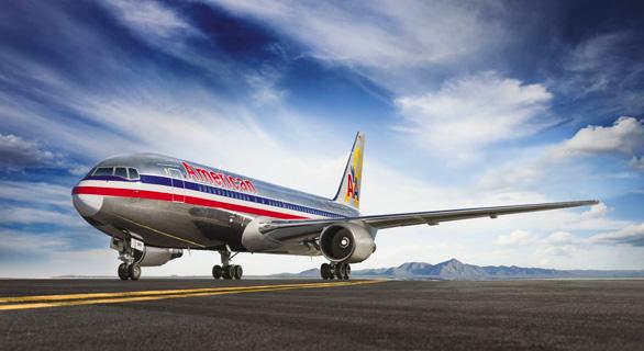 American Airlines anuncia nueva ruta a Cancún desde Los Ángeles