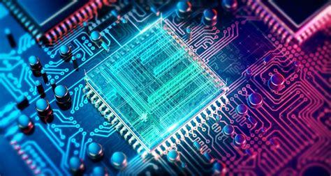 ¿Servirán verdaderamente las computadoras cuánticas a la humanidad?