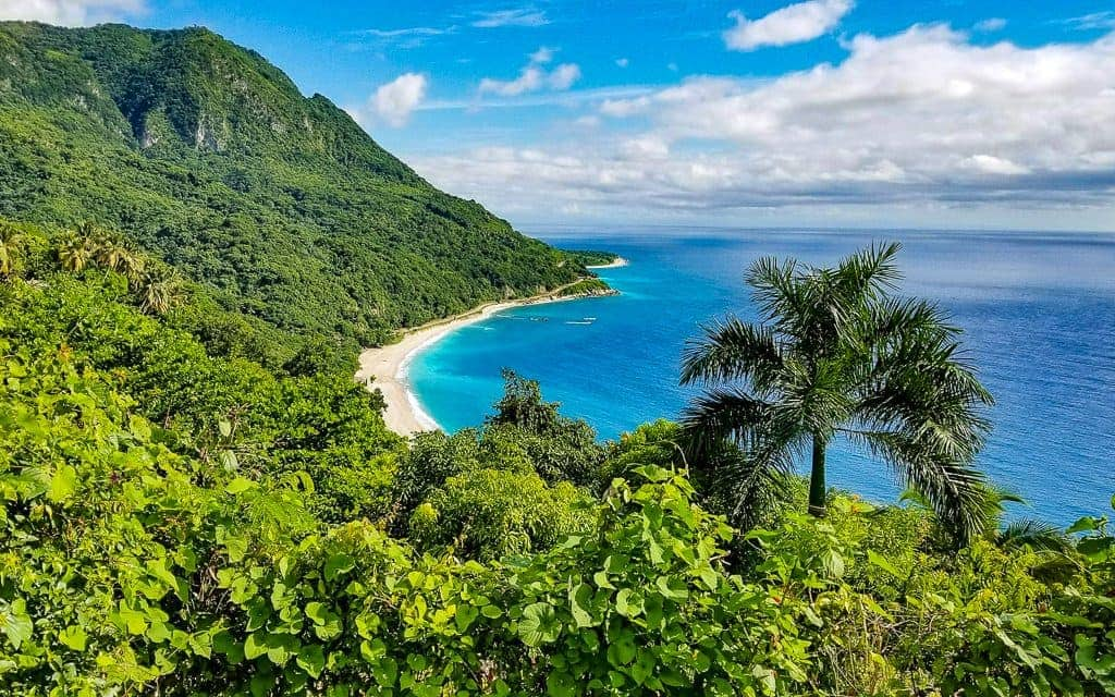 República Dominicana se promueve como destino más bioseguro del Caribe