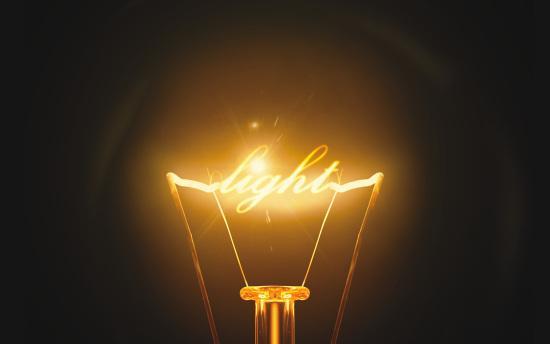Ley de la Industria Eléctrica