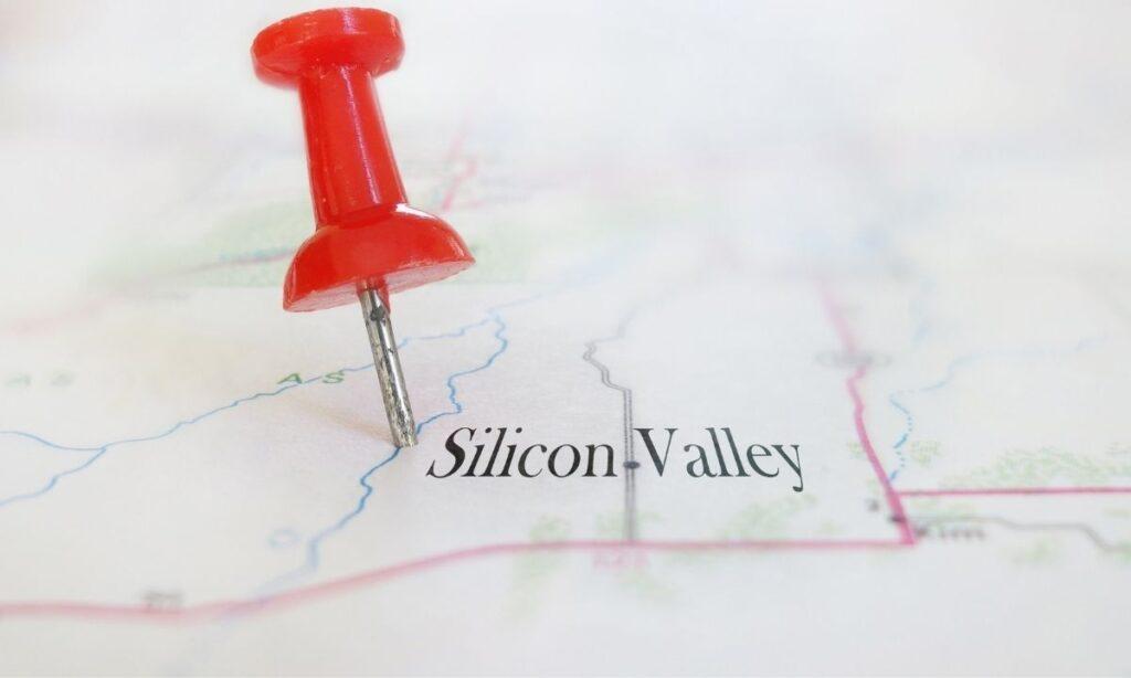 programadores mexicanos en Silicon Valley