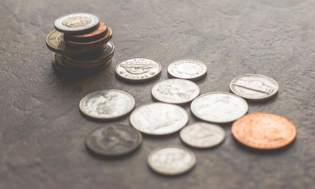 estímulos fiscales