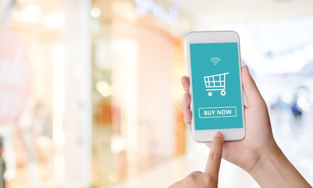 5 Ventajas de crear una tienda online en 2021