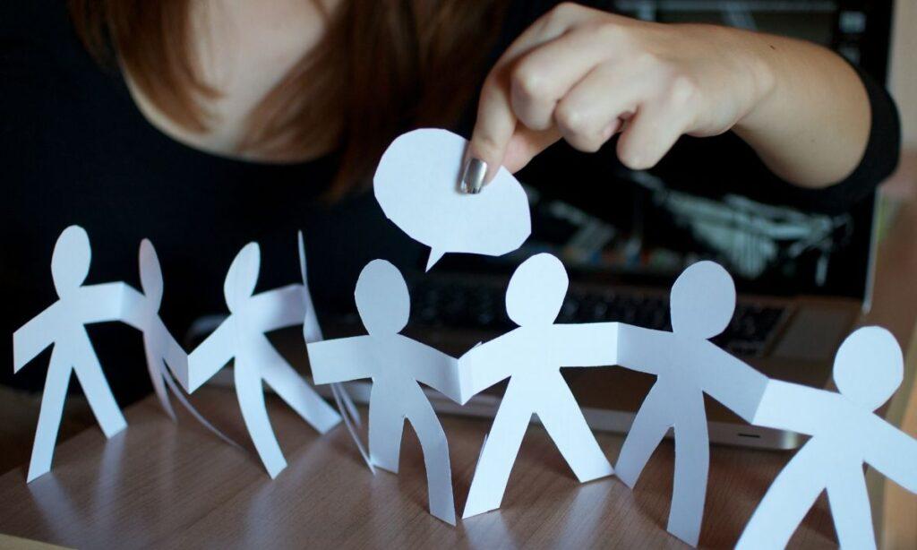 Elementos de una estrategia de Marketing de Conversión: