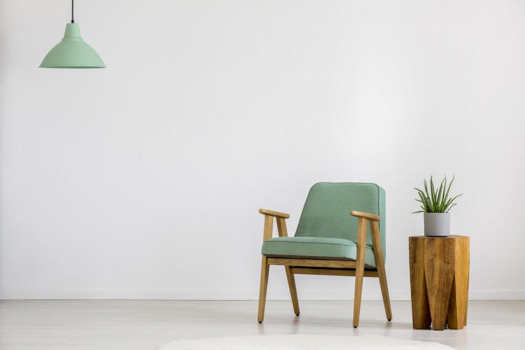 minimalismo, minimalist