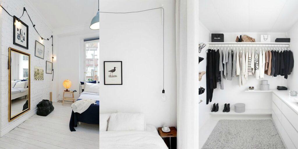 ¿Qué es el minimalismo? Cómo convertirse en minimalista