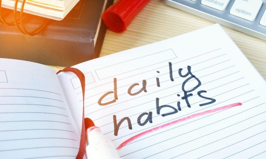 Siempre se ha buscado tener una receta mágica para lograr metas sin esfuerzo, algunos dicen que la victoria llega a los 66 días. Encuentra aquí consejos para romper o crear hábitos