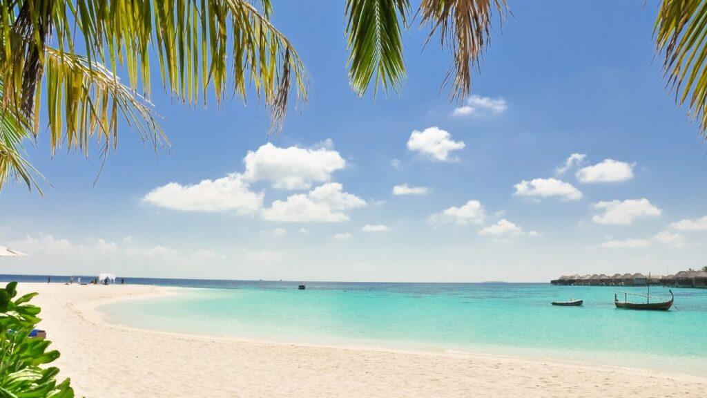 Bacalar es una experiencia de 10 en Quintana Roo
