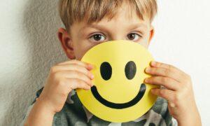 El desarrollo adecuado de la niñez, otro desafío
