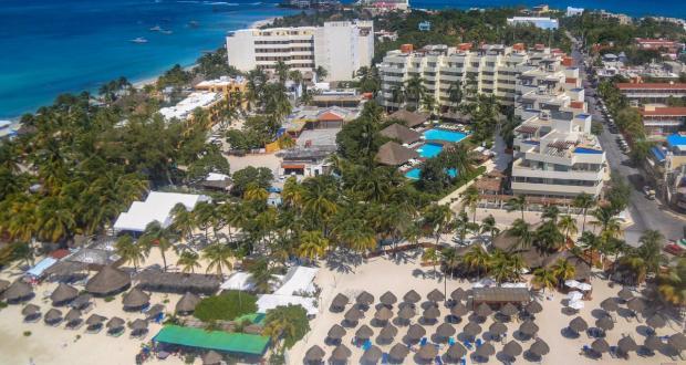 imagenes de cancun